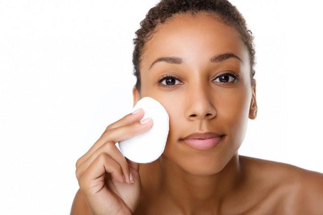 Comment atténuer le masque de grossesse