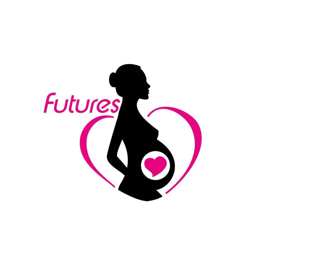 Futures Mamans